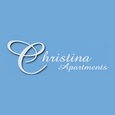 Christina Apartments