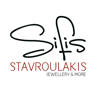 Sifis Jewelry
