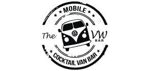 THE VW MOBILE BAR