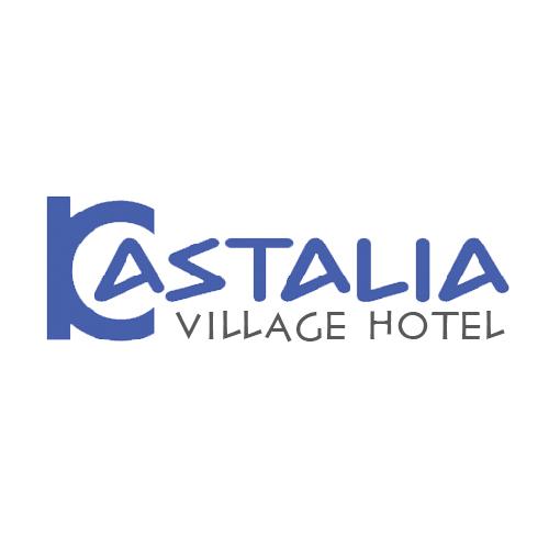 Kastalia Village