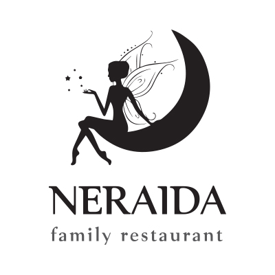 Neraida Family Restaurant