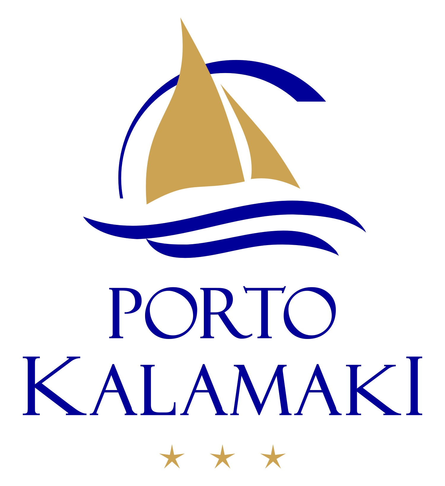 Porto Kalamaki