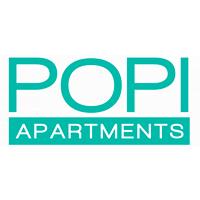 Popi Apartments