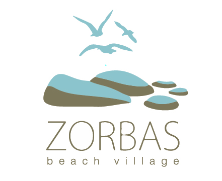 Zorbas Beach Village