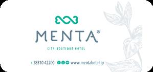 Menta Boutique Hotel
