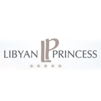 LIBYAN PRINCESS