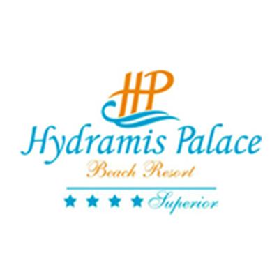 HYDRAMIS PALACE
