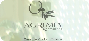 Agrimia