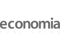 LOGO - Economia Publishing