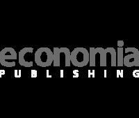 LOGO - Economia Publishing