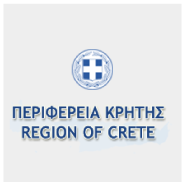 Region of Crete - Prefecture of Rethymno