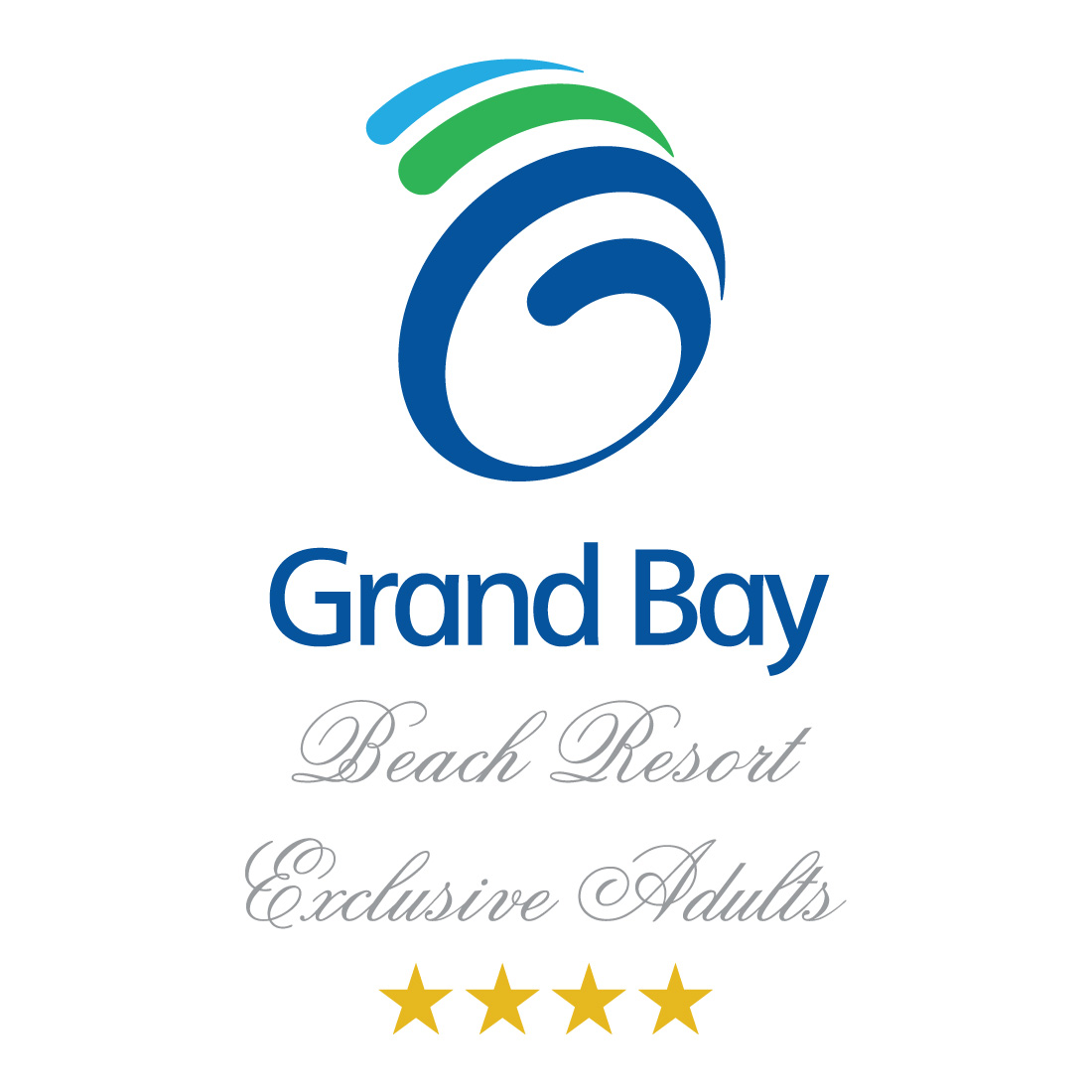 Grand Bay Beach Resort