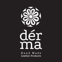 Derma