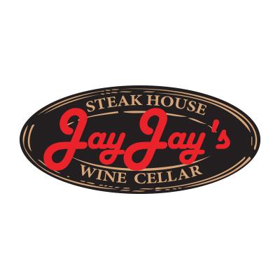 JayJay's