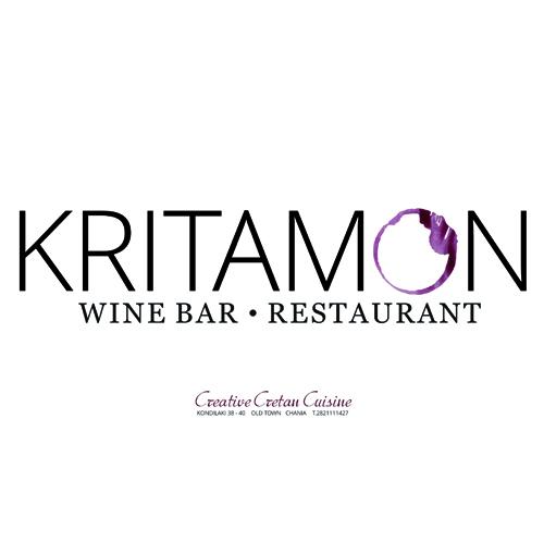 Kritamon
