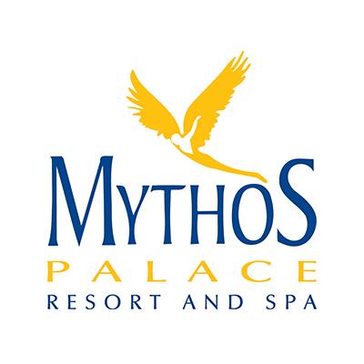 MYTHOS PALACE