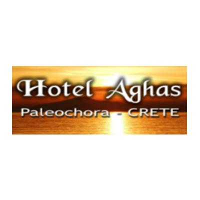 AGHAS HOTEL