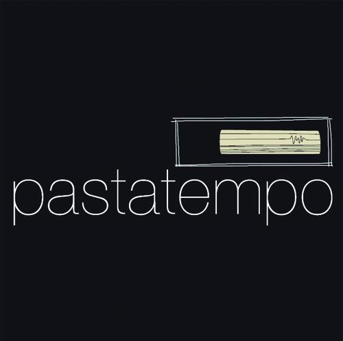 Pastatempo