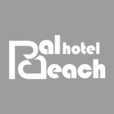 PAL BEACH HOTEL