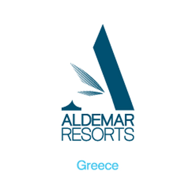 Aldemar - Cretan Village
