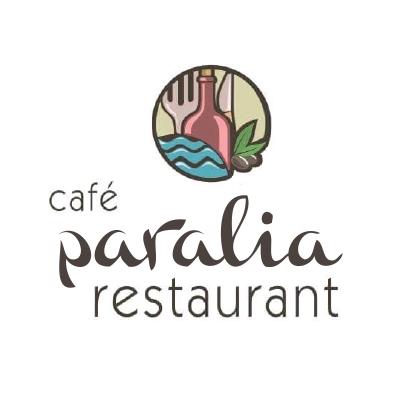 Paralia Restaurant