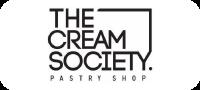 The Cream Society