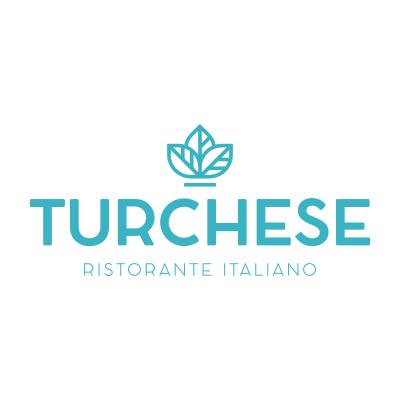 Turchese Ristorante Italiano
