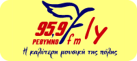 Fly 9,59 FM