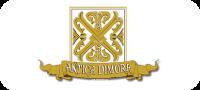 Antica Dimora