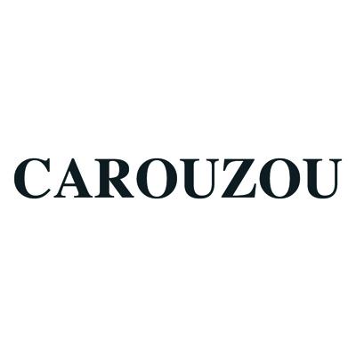 Carouzou