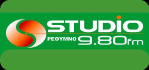 Studio 9.80