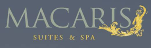 Macaris Suites & Spa