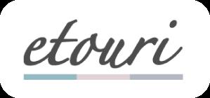 E-Touri