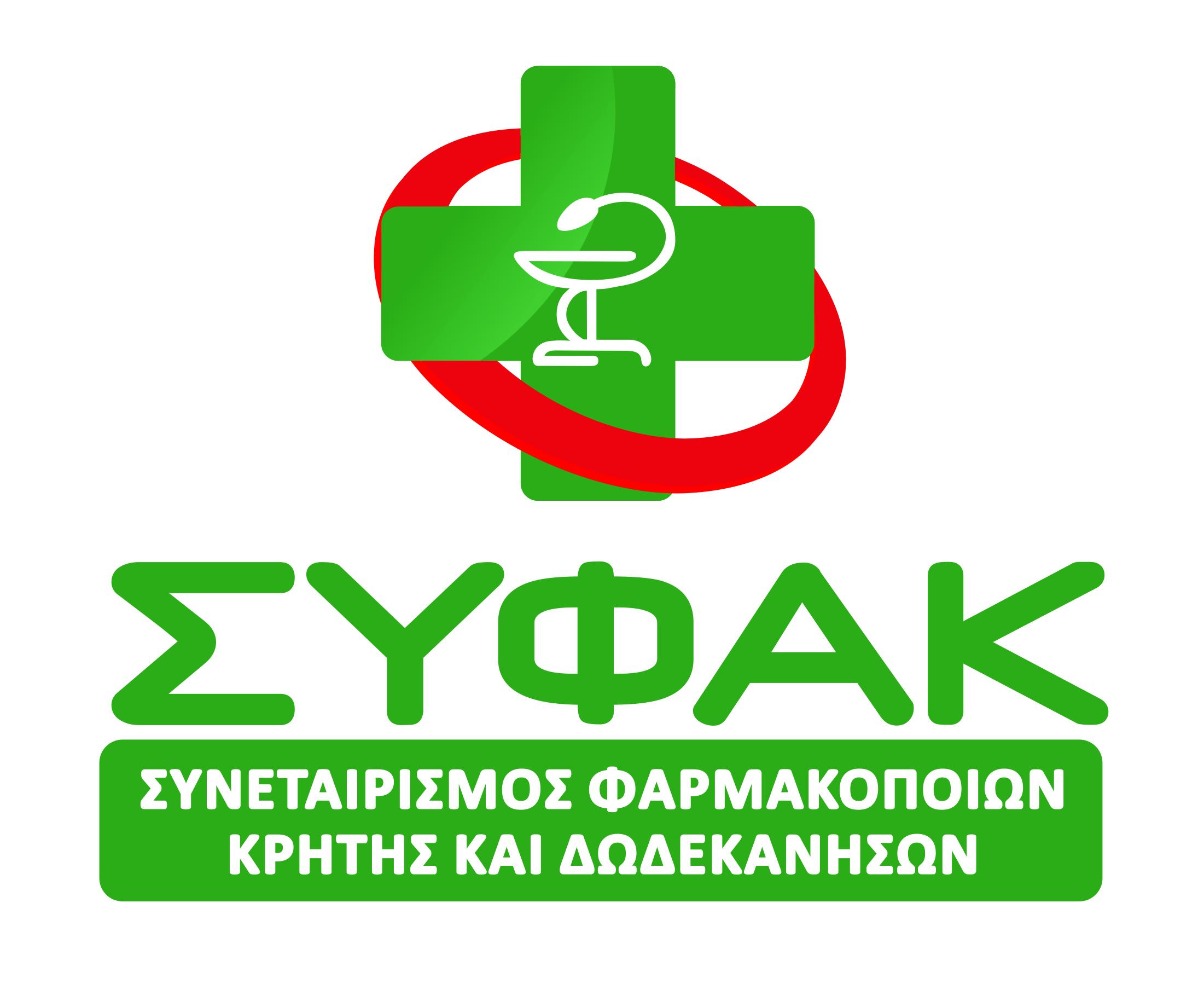 SYFAK