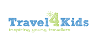 Travel4kids
