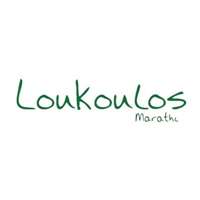 Loukoulos