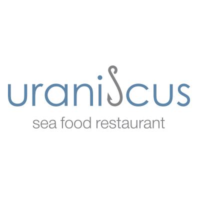Uraniscus
