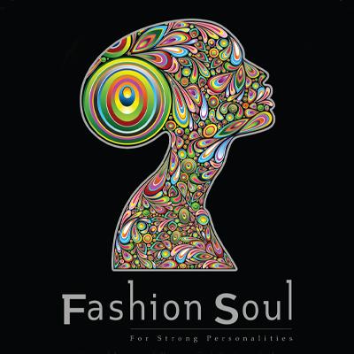 Fashion Soul