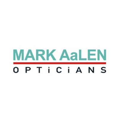 Mark Aalen