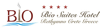 Bio Suites Hotel