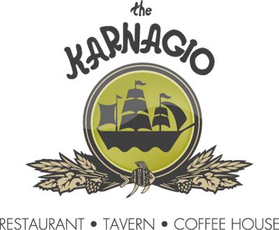 The Karnagio