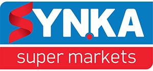 ΙΝΚΑ Supermarkets