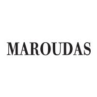 Maroudas