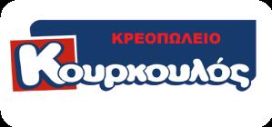 Kourkoulos