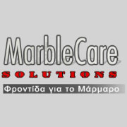 Marblecare