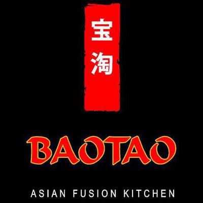 Bao Tao