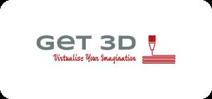 Get 3D