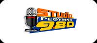 Studio Rethymno 9,80