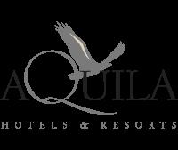 LOGO - Aquila Hotels