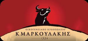 Markoulakis